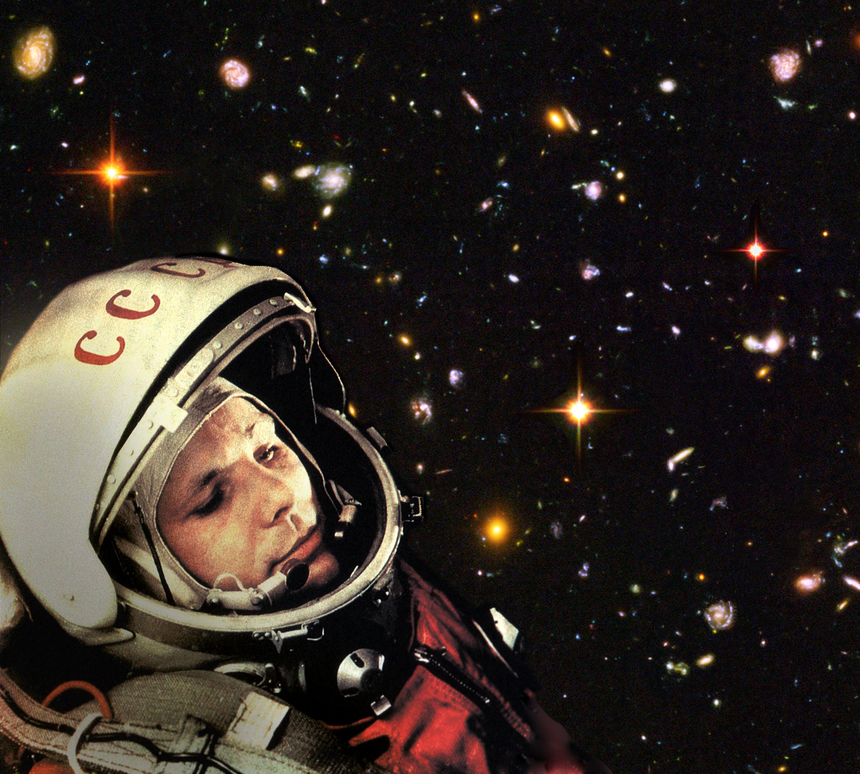 Открытку мая, день космонавтики в картинках