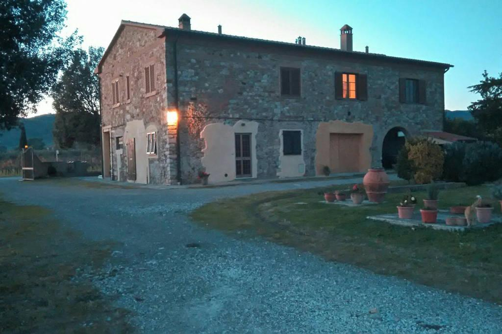 Azienda agricola incontri [PUNIQRANDLINE-(au-dating-names.txt) 65