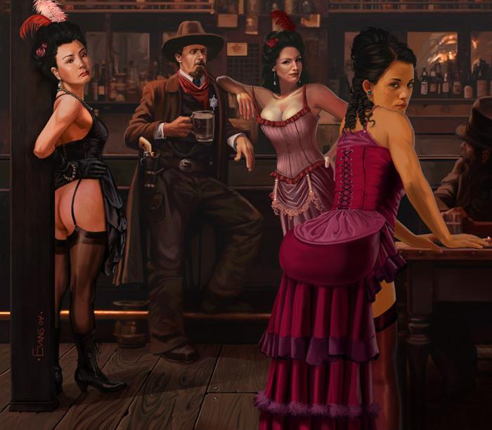 Гей проститутка в москве цены фото