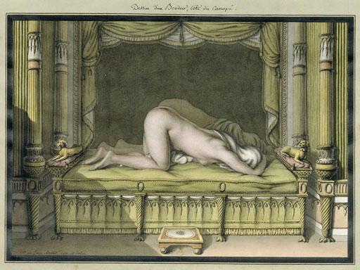 biblioteke-zhanre-erotika