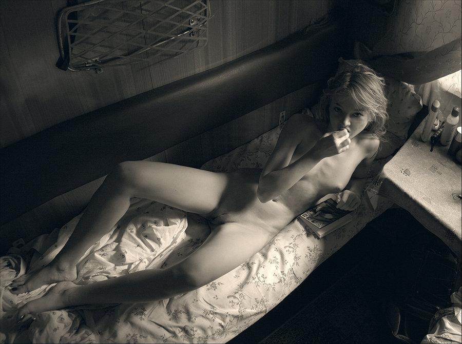 filmi-eroticheskie-retro-smotret-onlayn