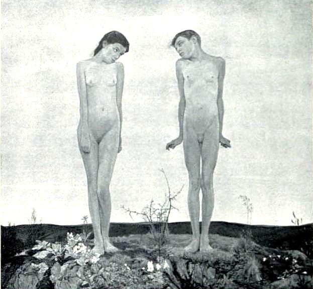 фото женщин которым 30 лет и у них висячая грудь