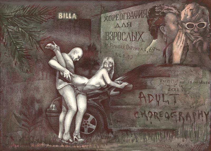 prostitutki-v-g-tarko-sale