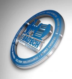 ISO 4406 - Аналіз турбінних масел за допомогою минилаборатории BALTECH OA  -5400 11461f788cb1c