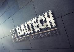 Як визначити час заміни турбінного масла  Мінілабораторій BALTECH OA -5300 846ee9df69a35