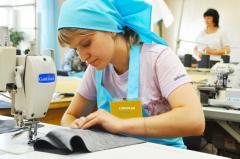 Доски объявлений в Харькове, бесплатные объявления на Обзоре