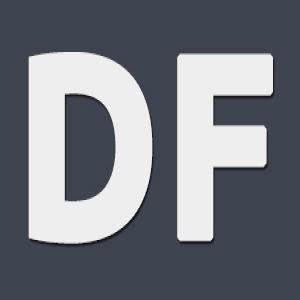 Удаленная работа Копирайтер Переводчик Веб дизайнер Рига  написание студенческих работ дипломные курсовые рефераты чертежи веб дизайн графика наполнение сайтов