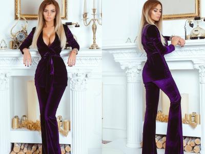 41ed1d409 Интернет-магазин самой лучшей одежды для прекрасных девушек Supermodnyashka  объявляет сезонную распродажу новых коллекций от украинских и турецких ...