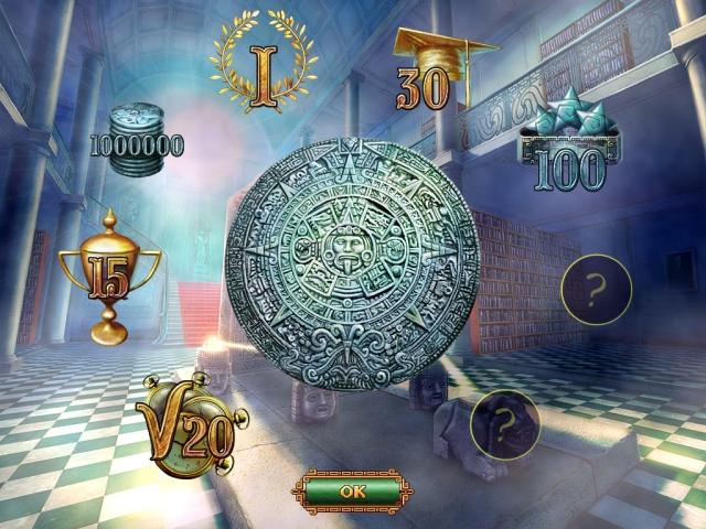 Сокровища монтесумы: блиц на андроид скачать бесплатно | сокровища.