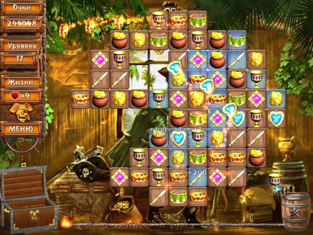 Скачать игру онлайн аркады ролевая игра россия против сша