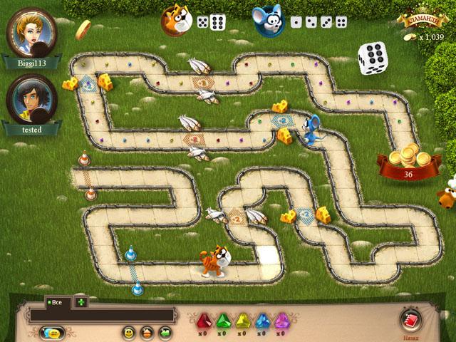 мини игры играть онлайн
