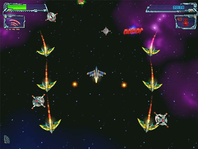 Игры онлайн космическая стрелялка игра гонки на монстр траках онлайн бесплатно