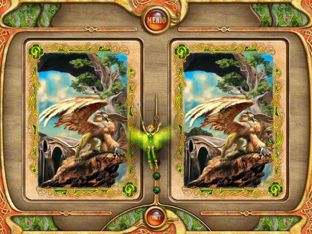 игра 4 стихии скачать торрент - фото 11