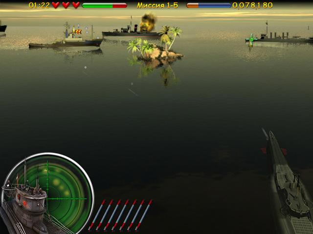 скачать мини игры компьютер стрелялки: