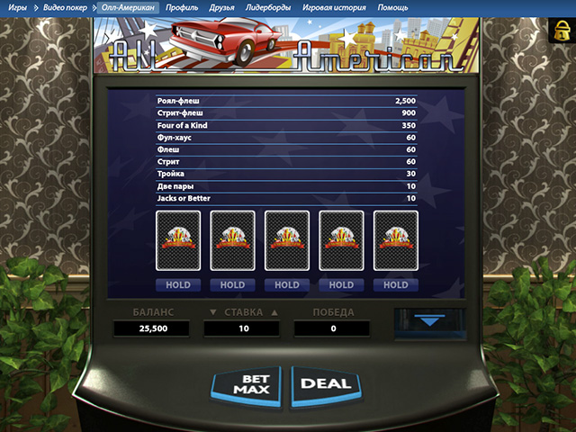 покер навчання онлайн