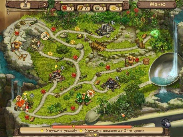 Игры Онлайн Стратегии