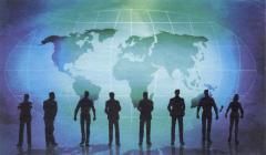 «Бильдерберг». Кто правит миром?