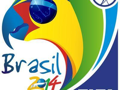 Мира по футболу 2014 корзины и посев