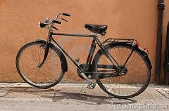 Не оставляйте велосипед у сэконд-хэнда Pic9_single