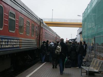 Новости экономики в Украине и мире