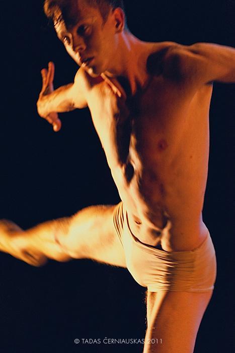 Фото мужского голого тела фото 424-149