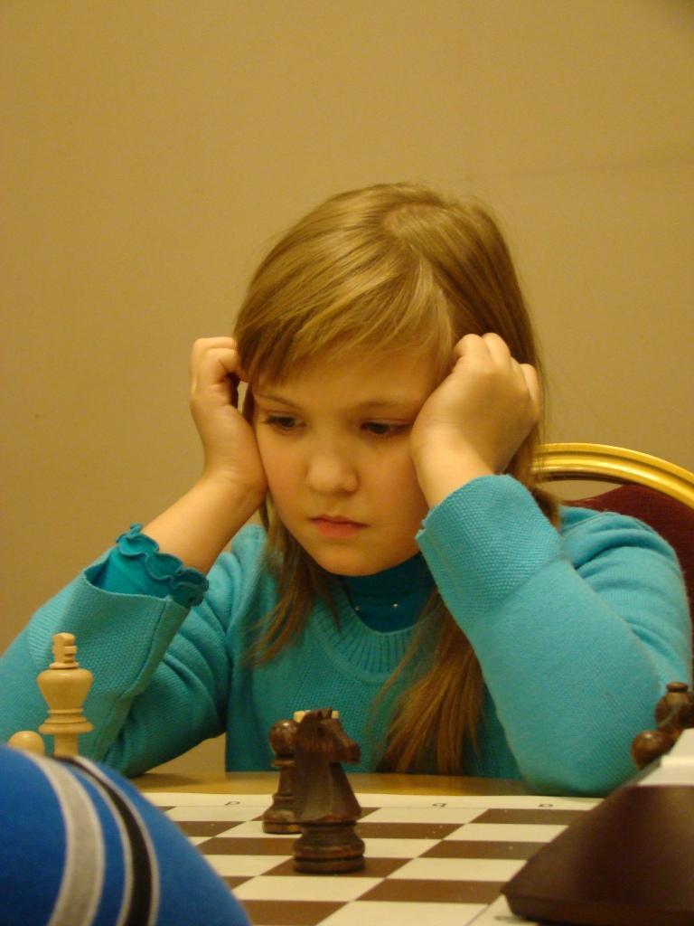 Новости 27 канала прокопьевск смотреть онлайн