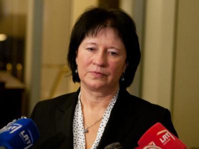 После санкций России литовские предприятия потребовали снижения налогов