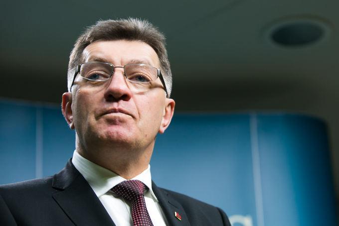 Литовским учителям не повысят зарплату «из-за агрессии России на Украине»