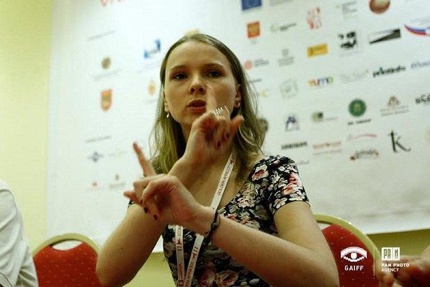 Новости ru россия 24 прямой эфир