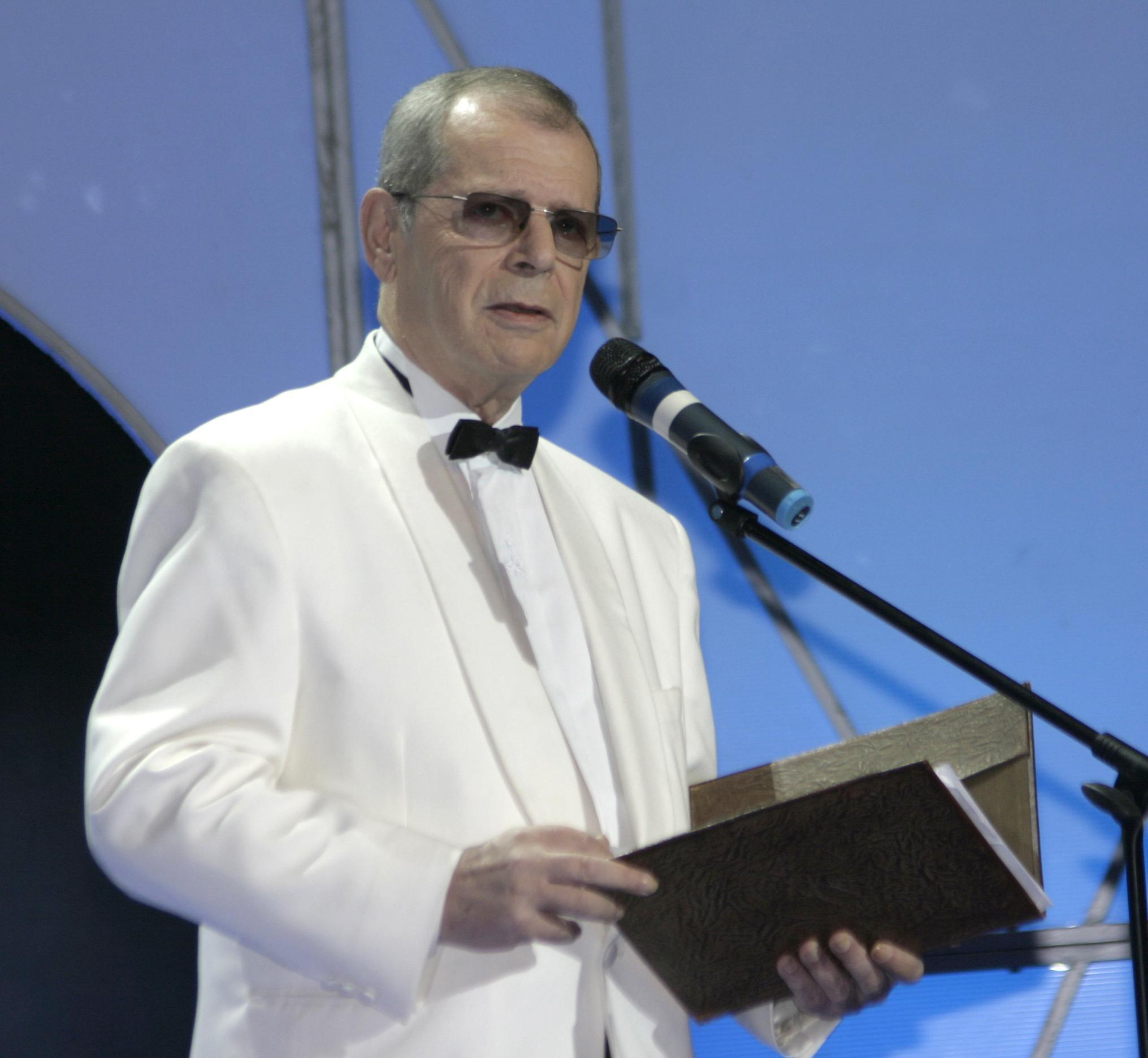Аркадий Арканов: Мои - fassennet