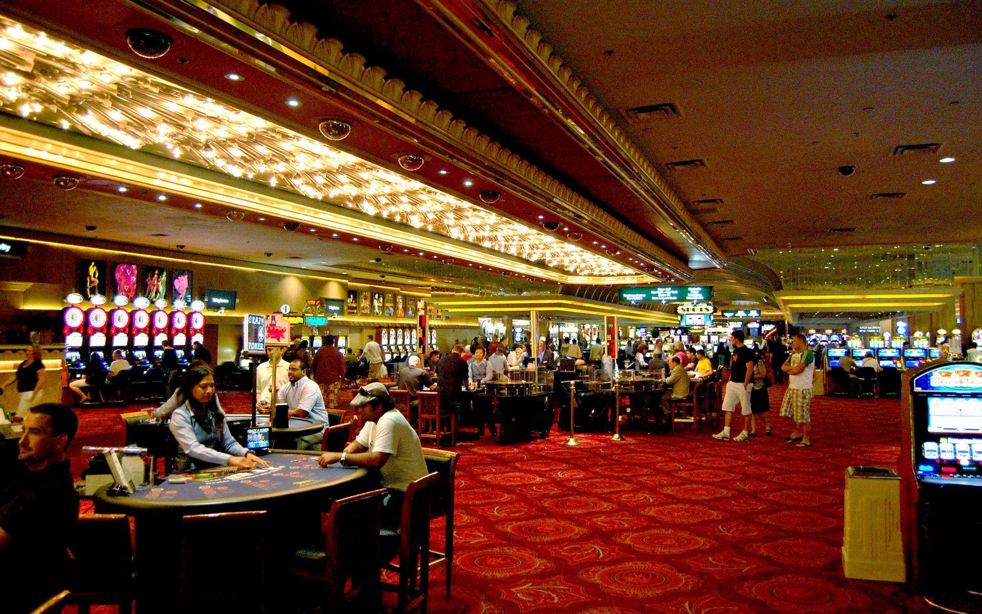 казино в вильнюсе