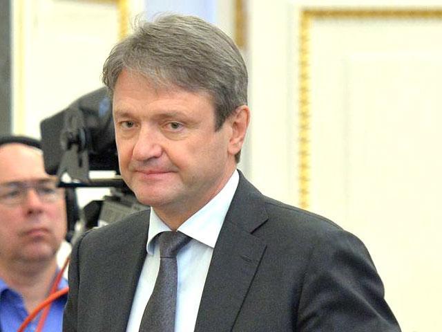 Александр Ткачев побывал вевропейских странах, невзирая насанкции
