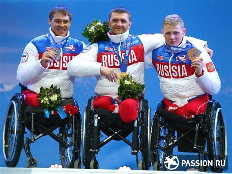 Жданов оботстранении сборной Российской Федерации: справедливое иправильное решение