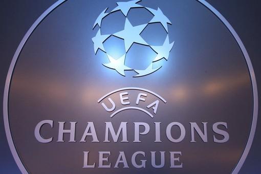 УЕФА изменит формат Лиги чемпионов с2018 года