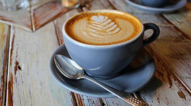 Ученые отыскали ген, отвечающий залюбовь ккофе