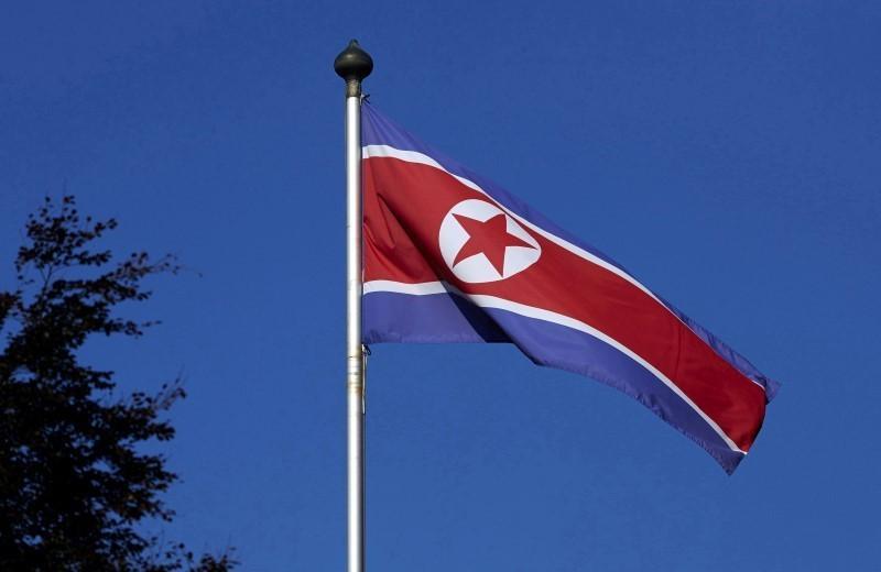 Япония усилит собственные санкции против КНДР