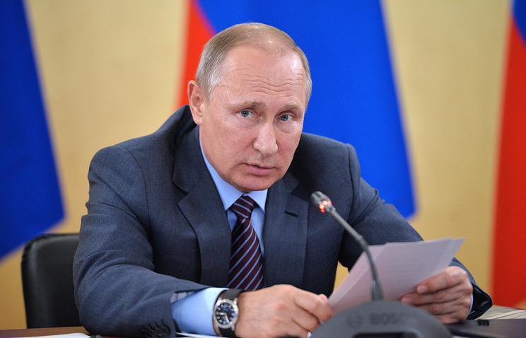 США назвали условия для военного сотрудничества сРоссией поСирии