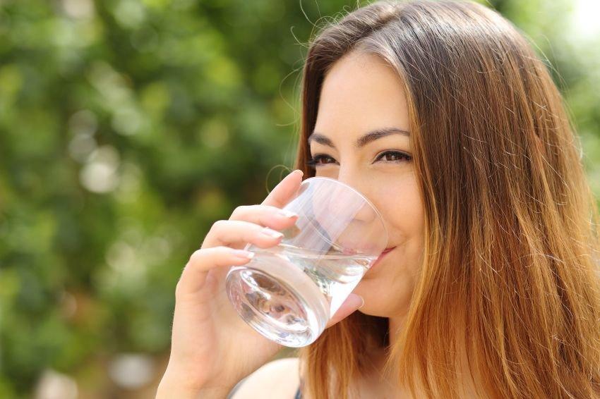Вода может уничтожить - ученые