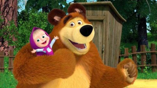Психологи афишировали список мультфильмов, рискованных для психики ребенка