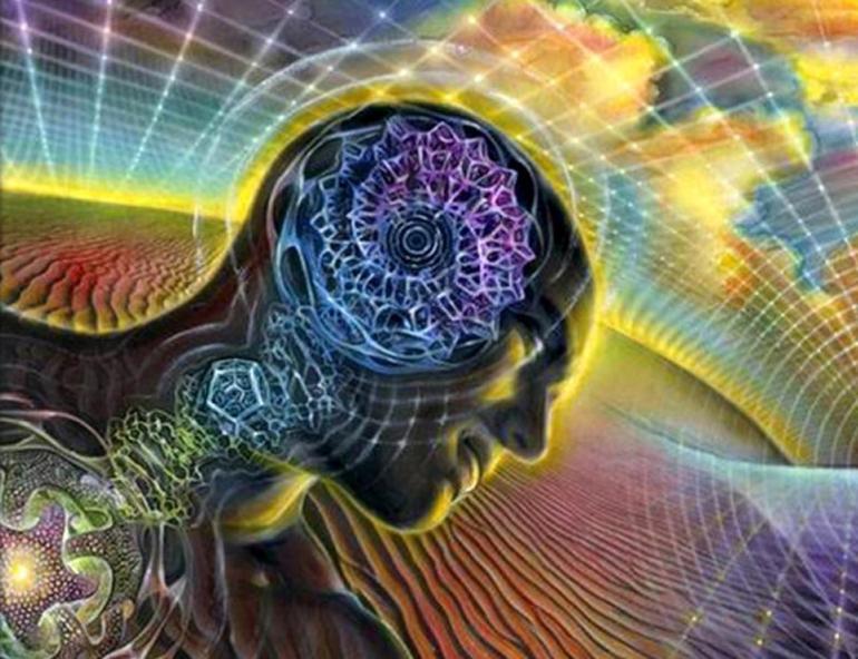 Слепым людям снится звук изапах— Ученые