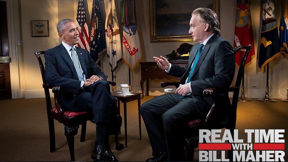 Обама признал, что США «суют собственный нос» куда не необходимо