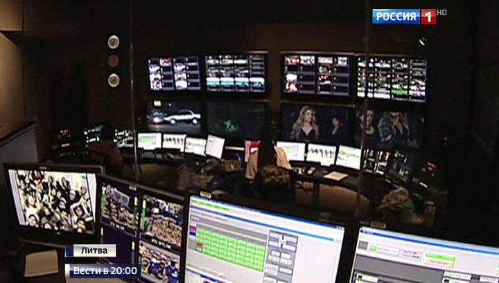 Новости кагарлыка киевской области