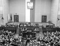 Украинские памятники в Польше предложили демонтировать как символы тоталитаризма