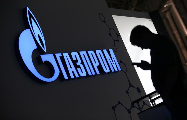 Новак: цена нагаз для государства Украины может вырасти