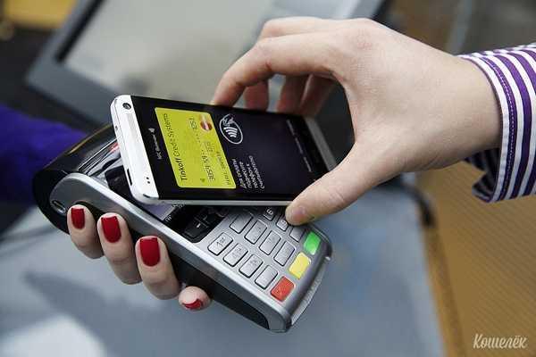 I сервисы виртуальных мобильных номеров