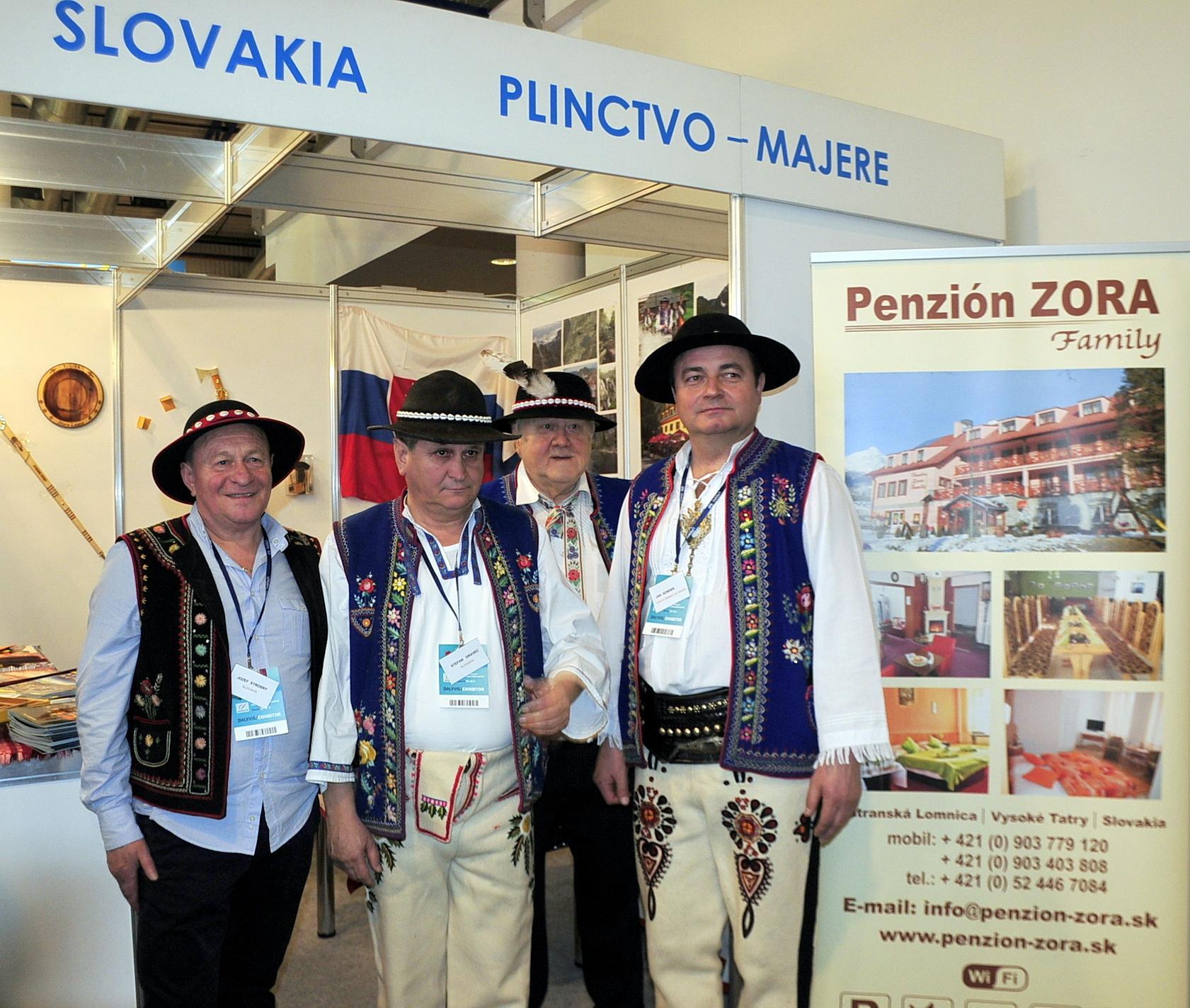 Литва сделала ставку напривлечение кадров с государства Украины