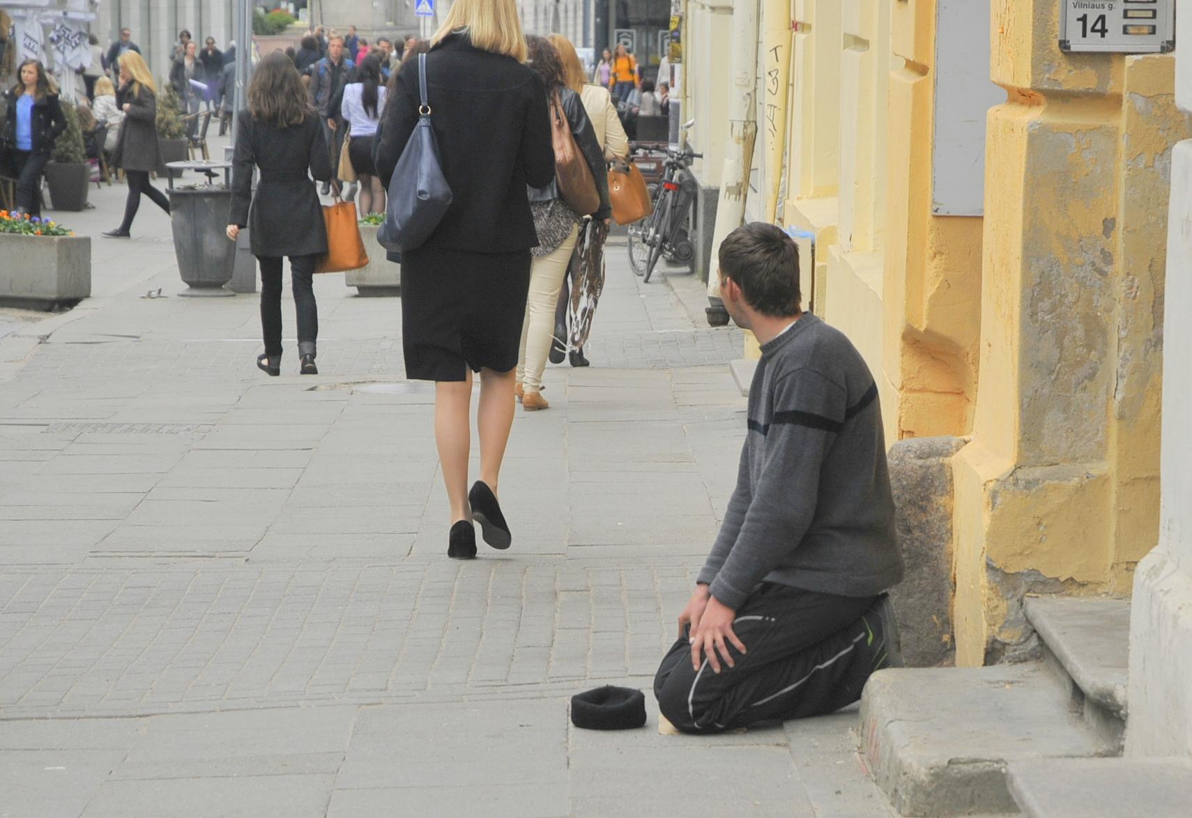 Самые небольшие заработной платы в EC зафиксировали вБолгарии иРумынии