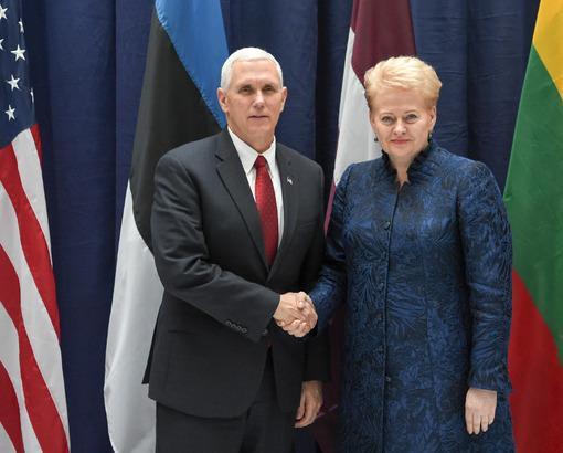русское пво фото