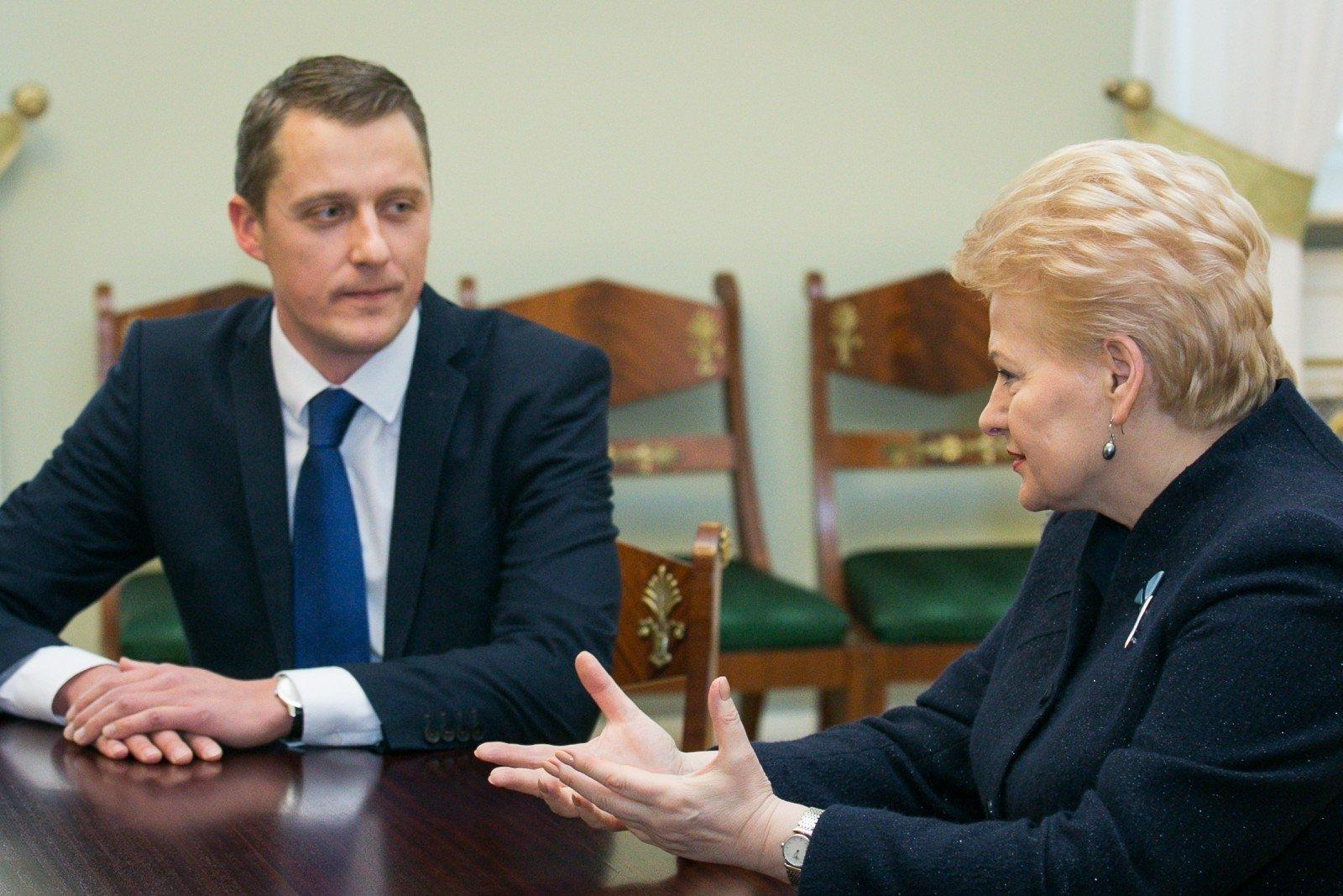 ФРГ выступает задопуск интернациональных инспекторов квозведению АЭС в Беларуси — Меркель