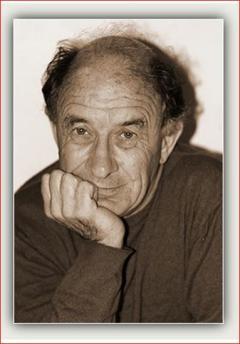 Один из последних великих математиков